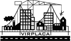 Studievereniging Virplaca
